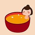 illustrator 教學 «2016年01月» 日式料理08-頭髮調整.jpg