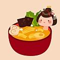 illustrator 教學 «2016年01月» 日式料理16-麵條.jpg