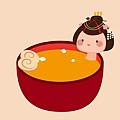 illustrator 教學 «2016年01月» 日式料理13-魚板.jpg