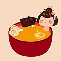 illustrator 教學 «2016年01月» 日式料理14-海苔-蛋.jpg