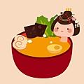 illustrator 教學 «2016年01月» 日式料理15-青菜.jpg