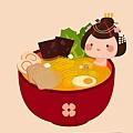 illustrator 教學 «2016年01月» 日式料理21-筷子.jpg