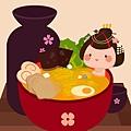illustrator 教學 «2016年01月» 日式料理23-桌子.jpg