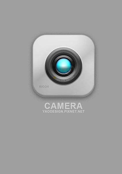 Photoshop App Icon One Layer Camera 6.jpg
