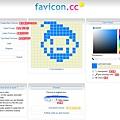 faviconcc.jpg
