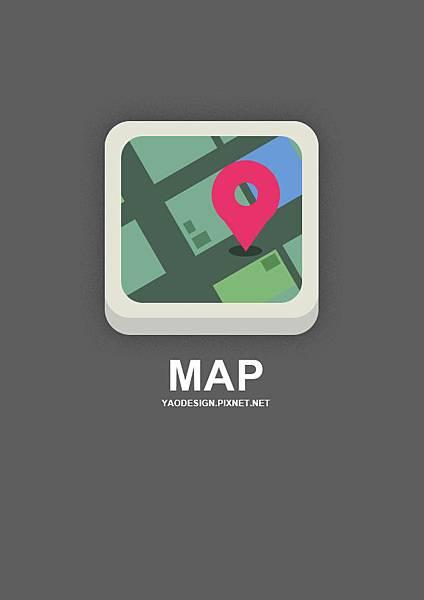 APP Icon 地圖 2.jpg