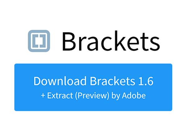 網頁設計-Brackets.jpg