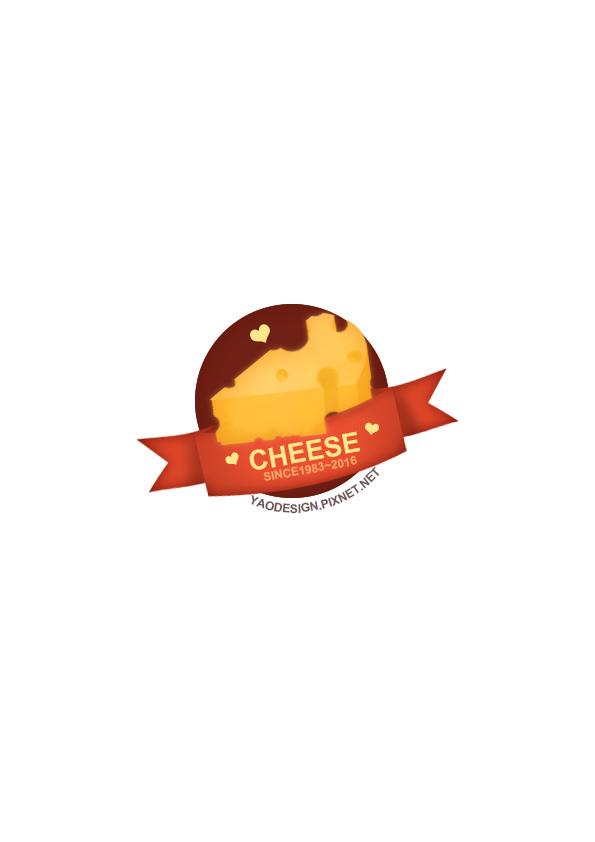 photoshop Logo 起司.jpg