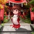 2016-04-21 女巫x神社36.jpg