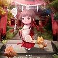 2016-04-21 女巫x神社39.jpg
