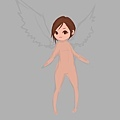 2016-05-02 CG-Angel 05.jpg