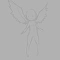 2016-05-02 CG-Angel 01.jpg