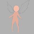 2016-05-02 CG-Angel 02.jpg