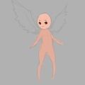 2016-05-02 CG-Angel 03.jpg