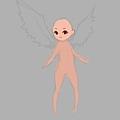2016-05-02 CG-Angel 04.jpg