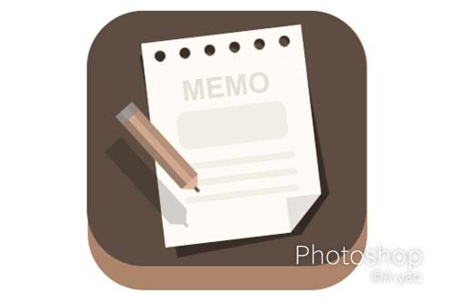 pixnet-photoshop-app-icon-note.jpg