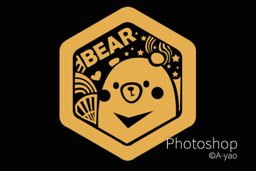 pixnet-photoshop-csh-logo-bear.jpg