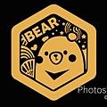 pixnet-photoshop-csh-logo-bear.jpg