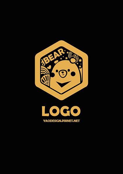 csh logo bear.jpg