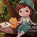 pixnet-painter-summer.jpg