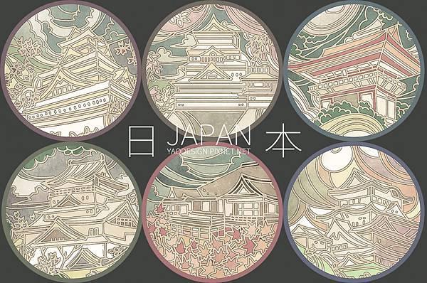 日本水溝蓋.jpg