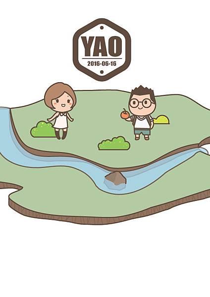 [YaoWork][illustrator]2016-06-07-World-20-小河流水-石頭.jpg