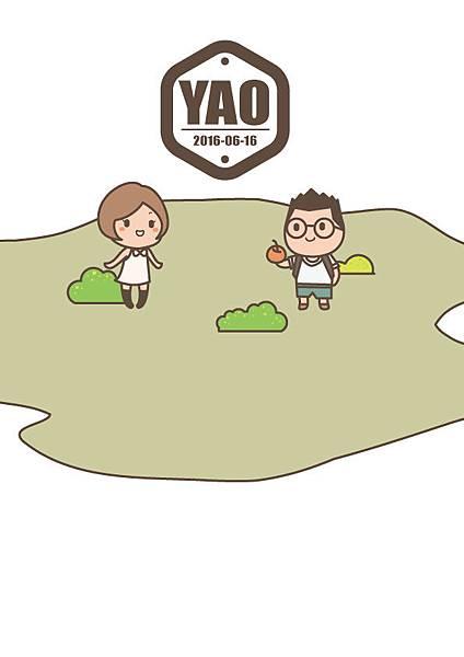 [YaoWork][illustrator]2016-06-07-World-17-地面.jpg