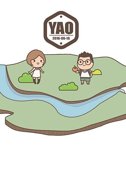 [YaoWork][illustrator]2016-06-07-World-19-小河流水-厚度.jpg