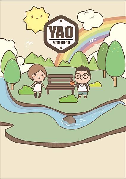 [YaoWork][illustrator]2016-06-07-World-27-彩虹.jpg