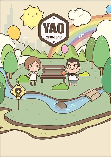 [YaoWork][illustrator]2016-06-07-World-31-告示牌.jpg