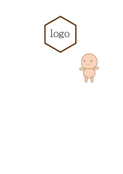 [YaoWork][illustrator]2016-06-07-World-03-主角身體.jpg