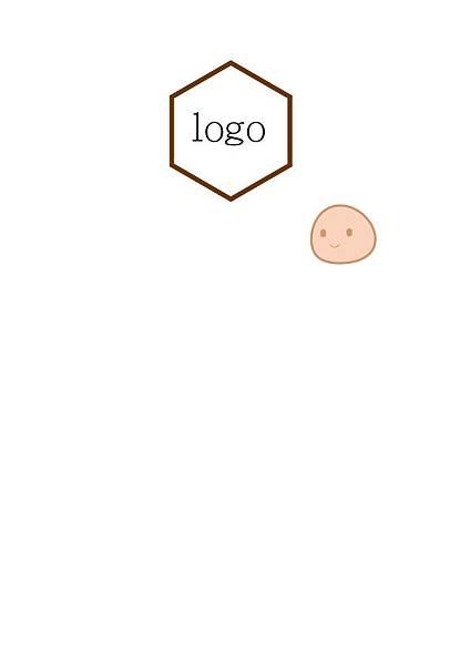 [YaoWork][illustrator]2016-06-07-World-02-主角大頭.jpg