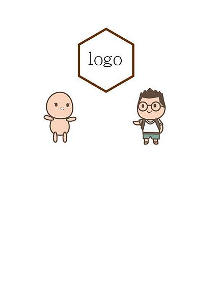 [YaoWork][illustrator]2016-06-07-World-08-女主角-眼嘴.jpg