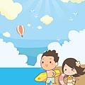 《YaoWork》《illustrator》海灘-23-沙灘位置調整.jpg