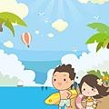 《YaoWork》《illustrator》海灘-30-森林.jpg