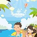 2016-07-05-海灘vol6.jpg