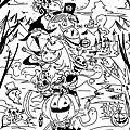 happy halloween 2016-01.jpg
