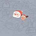 Merry Christmas 2016 03 .jpg