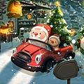 Merry Christmas 2016 25 .jpg