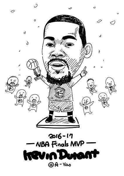 NBA-Kevin Durant