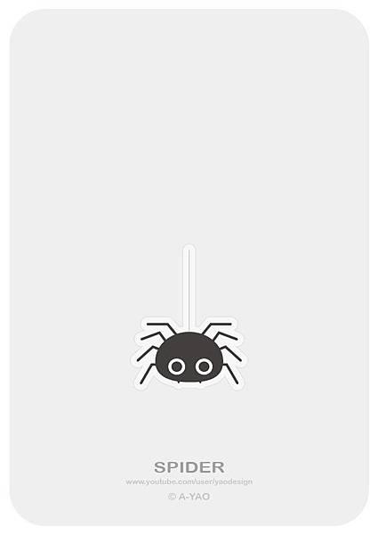 2018-10-03 HalloWeen-蜘蛛.jpg