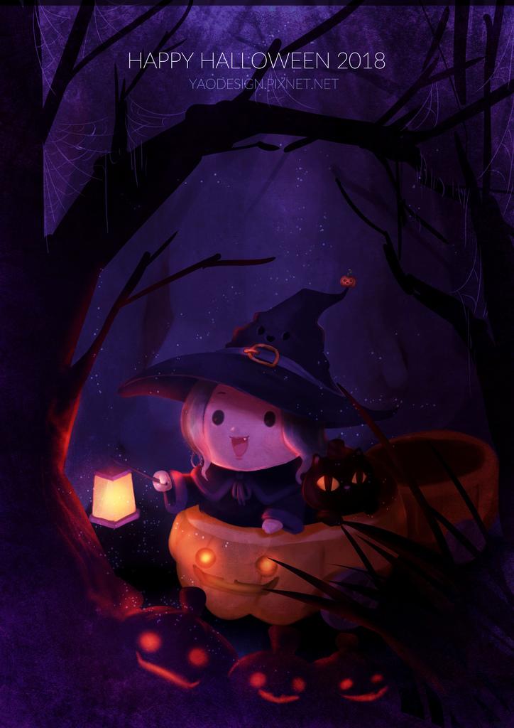 2018-10-30 Happy Halloween2018.jpg
