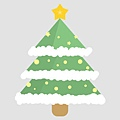 merry christmas-05.jpg