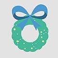 merry christmas-09.jpg