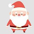 merry christmas-12.jpg