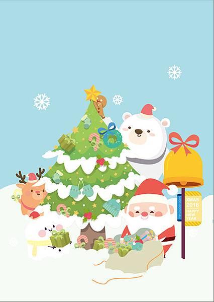 2018-11-13 MerryChristmas 名信片2_工作區域 1.jpg