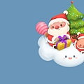 2018-11-20 Merry Christmas 03.jpg
