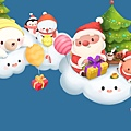 2018-11-20 Merry Christmas 05.jpg