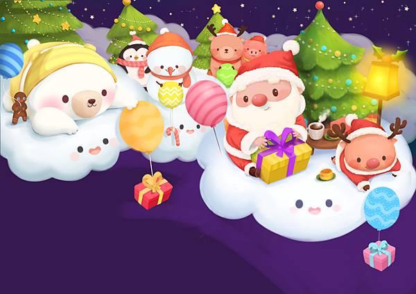 2018-11-20 Merry Christmas 06.jpg
