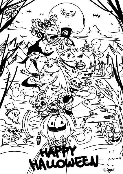 2016-10-31 happy halloween 2016-01.jpg